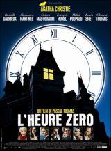 ゼロ時間の謎(2007)