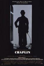 チャーリー(1992)