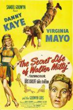 虹を掴む男(1947)