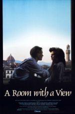 眺めのいい部屋(1986) width=