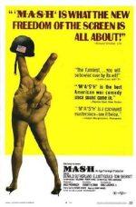 M★A★S★H マッシュ(1970)