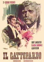 山猫(1963)