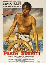 太陽がいっぱい(1960)