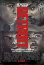 デトロイト(2017)