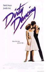 ダーティ・ダンシング(1987)