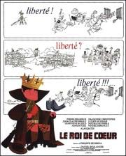まぼろしの市街戦(1966)
