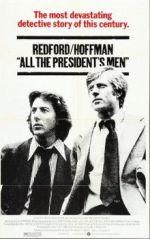 大統領の陰謀(1976)