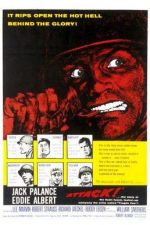 攻撃(1956)