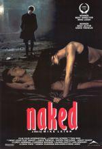 ネイキッド(1993)