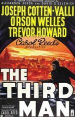 第三の男(1949)