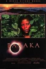 バラカ(1992)