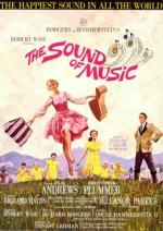 サウンド・オブ・ミュージック(1965)
