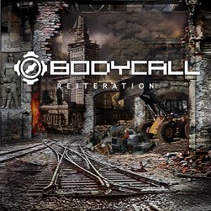 Bodycall - Reiteration