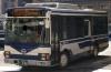 大分バスの2006年新車「日野レインボーII3次車」