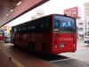 亀の井バス1764(あそゆふ高原バスデザイン・リア)