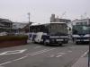 大野交通01029(大分22か2065)