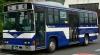 大野交通(01048・JR九州バス)