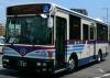 亀の井バス327