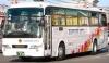 大分バス42169