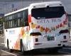 大分バス42169(リア)