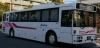 西鉄バス9704
