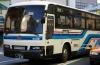 日田バス466