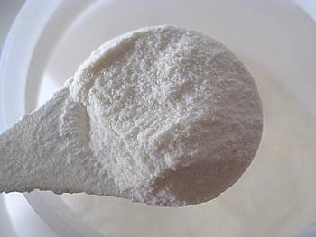 水溶性食物繊維7