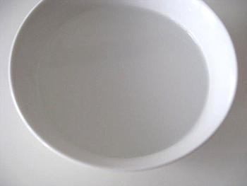 ミョウバン水6