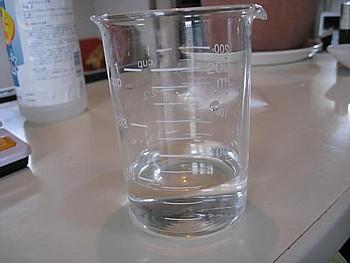 手作り化粧水6