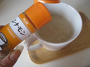 しみ込む豆乳レシピ6