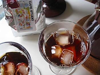 コーヒーサーバー13