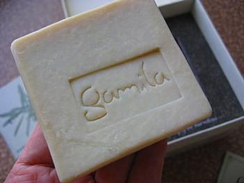 ガミラシークレット6
