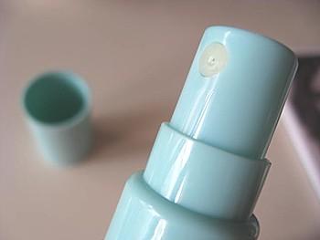 kora化粧水5