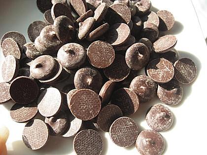 そのまんまディアチョコレート9