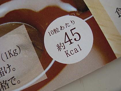 そのまんまディアチョコレート11