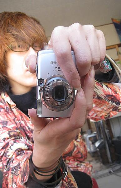 yukio966 008.JPG