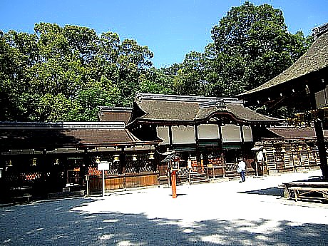 kyoto 056.JPG