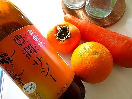 柿人参サジー (6).jpg