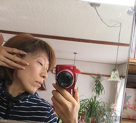 yukio0111 027.JPG