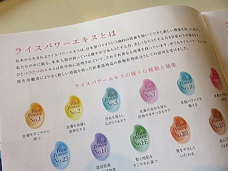 yukio0403 013.JPG
