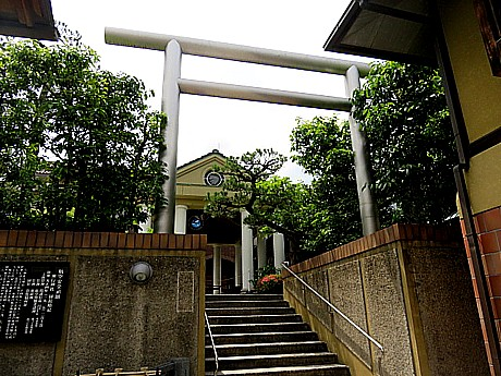 yukio0529 012.JPG