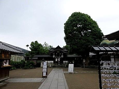 晴明神社 (59).JPG