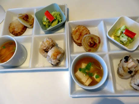 美食秋の炊き込みごはんプレート3.jpg