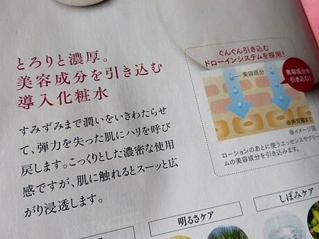 yukio0326 026.JPG