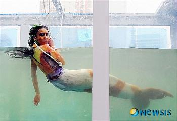NISI20110506_0004490434_web.jpg