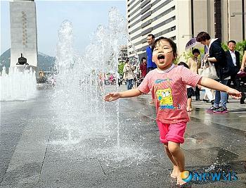 NISI20110508_0004499783_web.jpg