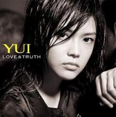 LOVE & TRUTH【通常盤】