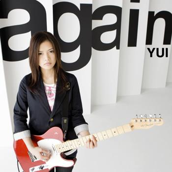 14th シングル] again(初回生産限定盤)