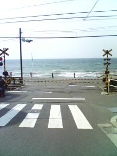 20060506_167067.jpg