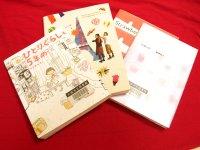 books*